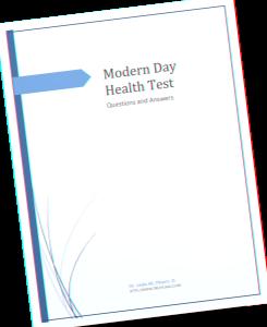 health_test_3d